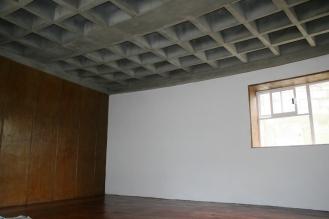 Detalle aulas