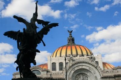 Bellas Artes 113