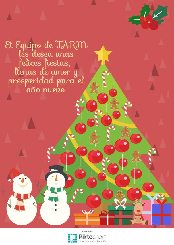 Feliz_Navidad Copy