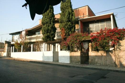 Casa Luc 001