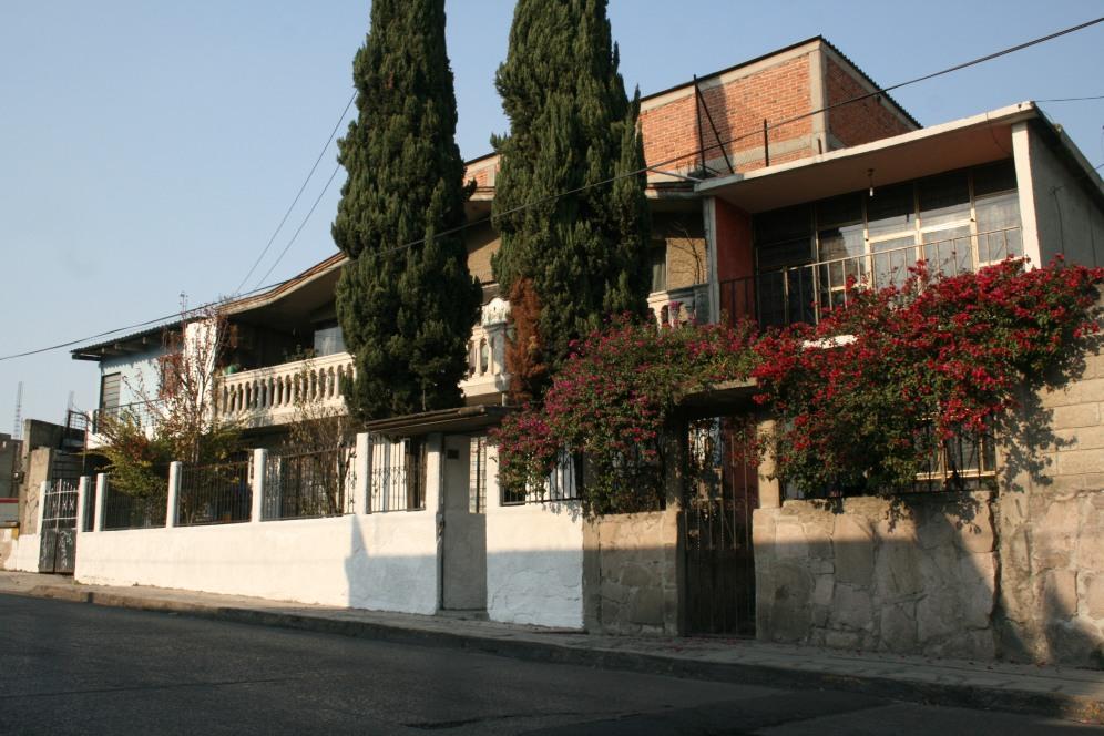 Casa Luc 003