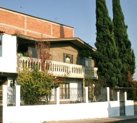 Casa Luc 005