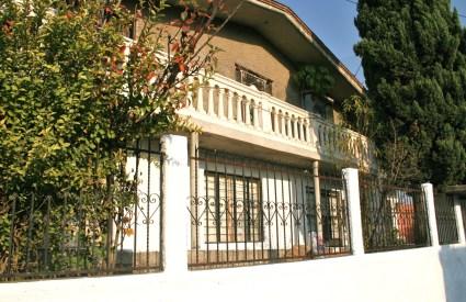 Casa Luc 009
