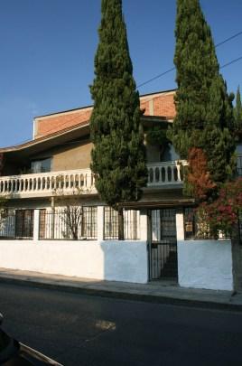 Casa Luc 010