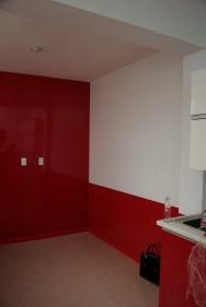 cocina-011