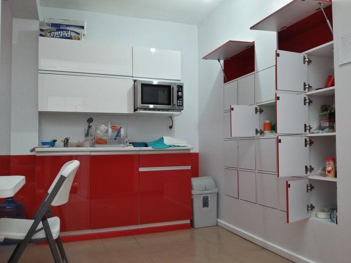 cocina-012