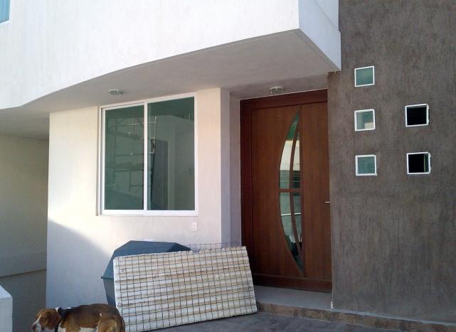 Casa Buharros