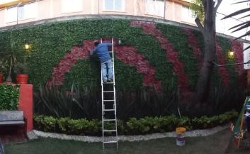 muro-art-escondida-00