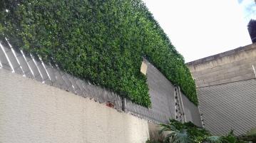 muro-art-sanisidro-08