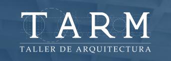 TALLER DE ARQUITECTURA M